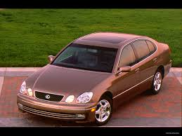 100 1998 lexus gs400 repair manual amazon com lexus gs300