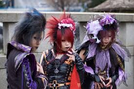 best live action anime cosplay wikipedia