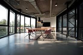 bureau architecte qu ec louer un bureau en centre d affaires hub grade