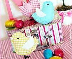 Easter Decorations In Australia by 69 Simply Adorable Easter Craft Ideas Feltmagnet