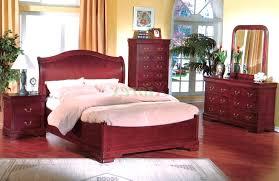 cheap bedroom sets atlanta discount bedroom sets cheap furniture canada queen atlanta ga