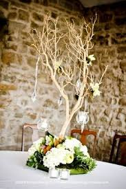 Led Branch Centerpieces by Best 20 Lighted Branches Wedding Ideas On Pinterest Lighted