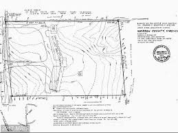 Winchester Virginia Map by Front Royal Luxury Real Estate Listings For Sales Ttr Sotheby U0027s