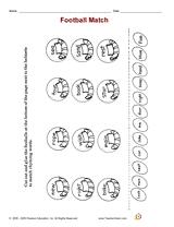 syllabication practice teachervision