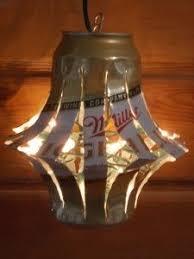 best 25 can ideas on more bottle cap