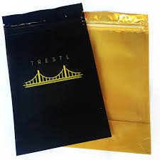 where to buy mylar bags locally image result for printed mylar bag design bag packaging concepts