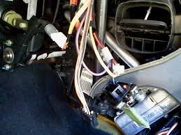 heater resistor plug melting help the mégane ii owners u0027 club