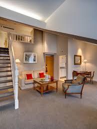 hotel geneve dans la chambre chambres suites hôtel bristol ève site officiel