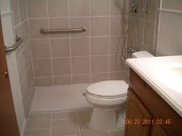 handicapped accessible bathrooms gorgeous handicap bathroom