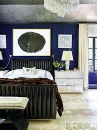 bedrooms decorating ideas blue bedroom decorating ideas blue rooms light blue wall decorating