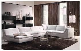 innendekoration farbe wnde hausdekorationen und modernen möbeln geräumiges ehrfürchtiges
