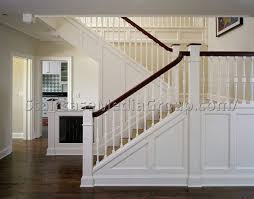 Painting Banisters Ideas Best Staircase Ideas Design Spiral Staircase Railing Slide