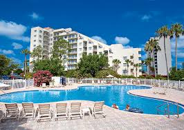 2 Bedroom Suites Orlando by Discount 2 Bedroom Suite Packages With Timeshare Promotion Via The