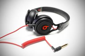 best black friday deals on beats by dre headphones beats mixrs black acquired pinterest