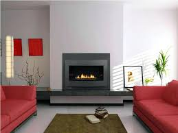 ventless gas fireplace canada natural modern gas fireplace inserts decoration affordable natural large size ventless natural
