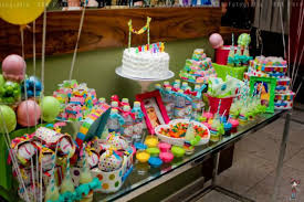 candyland party supplies kara s party ideas katy perry candy land sweet shoppe themed