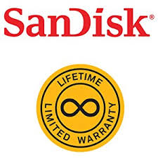 amazon sandisk black friday amazon com sandisk ultra 128gb microsdxc uhs i card with adapter