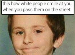 Black People Memes - 24 of the best memes from black twitter funny gallery
