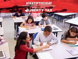 liberty tax canada libtaxcanada twitter
