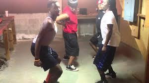 dance tutorial whip nae nae naenae dance tutorial superbad inc 2nz youtube