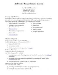 Nurses Resume Format Samples by Free Resume Templates 85 Surprising Format Samples With Examples