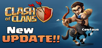clash of clans all troops new dark troops in coc clash for dummies