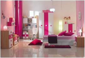 Kids Bedroom Lights Bedroom Kids Bedroom Cupboards Kids Beds And Bedroom Sets Kids