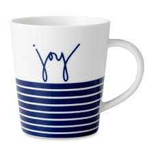 interesting mugs mugs tea u0026 coffee tableware amara