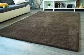 designer teppich astra designerteppich livorno global carpet