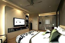 Bedroom Designs For Adults Ideas For Bedroom Designs Serviette Club