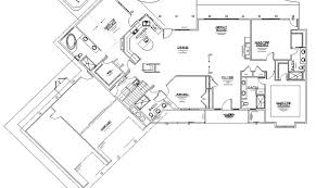 vacation house plans surprising vacation house floor plan pictures best inspiration