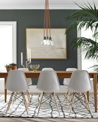 Ottawa Dining Room Furniture Ottawa Instant Pendant Light Dining Room Contemporary With Brass
