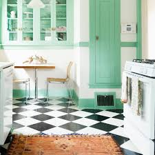 what is the best shape for a kitchen the best kitchen layouts apartment therapy