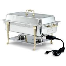buffet chafing dishes u0026 supplies global industrial