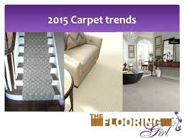 carpet trends 2017 wall to wall carpet trends brew home