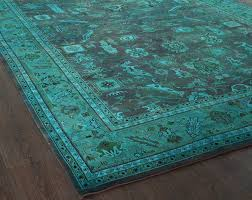 Peacock Blue Area Rug Peacock Blue Area Rug Peacock Area Rug Are Great For Some Many