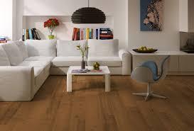 Paint For Laminate Flooring Wooden Laminate Flooring In Mdoern Home Living Room Design Idea