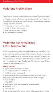 mailbox spr che stärkende sprüche 58 images eckregal küche bnbnews co teppich