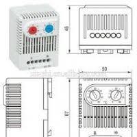wiring diagram for underfloor heating contactor wiring diagram