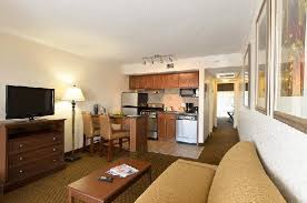 2 bedroom suites in clearwater beach fl coconut cove all suite hotel 153 1 6 2 updated 2018 prices