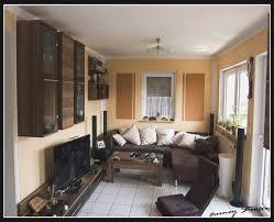 farben fã rs wohnzimmer wandfarben ideen wohnzimmer bananaleaks co