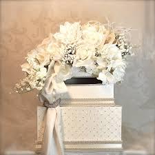 wedding gift holder 240 best wedding gift money card holders images on