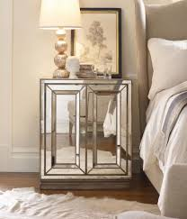 Mirrored Nightstand Sale Oak Bedroom Night Stands Nightstands The Home Depot To Pictures On