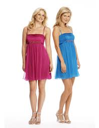dresses to wear to a bar mitzvah bar mitzvah dresses for the guests and the boy e fashion help