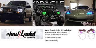 2014 dodge challenger models oracle halo lights for 2009 2014 dodge challenger 2009 2014