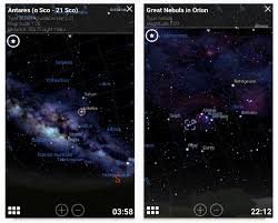 Milky Way Map How To Find The Milky Way U2013 Lonely Speck
