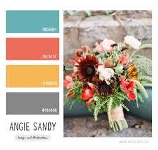 163 best color inspiration images on pinterest blue and blue