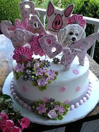 baby shower cakes christening cakes june u0027s bakeshop