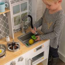 Play Kitchen Ideas Kitchen Ideas Wooden Play Kitchen With Wooden Play Kitchen
