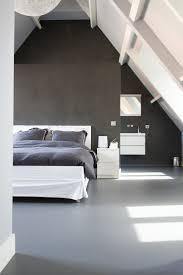 75 best ideeen slaapkamer zolder images on pinterest home attic